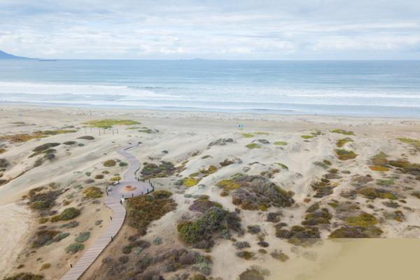 Foto de departamento en venta en huerta 611 , rincón del mar, ensenada, baja california, 8302411 No. 20