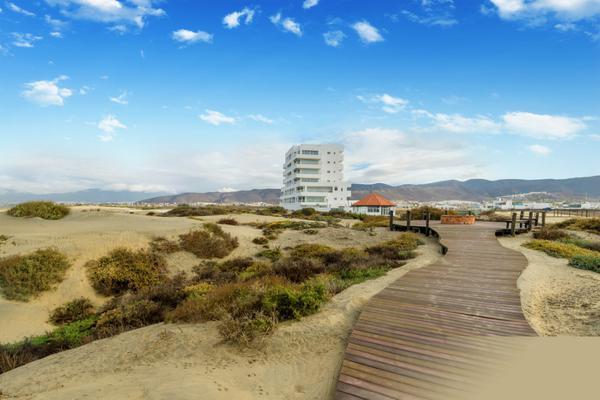 Foto de departamento en venta en huerta 611 , rincón del mar, ensenada, baja california, 8302411 No. 21