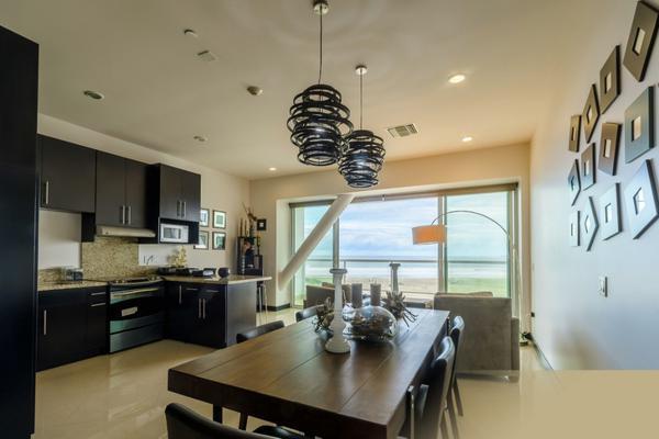 Foto de departamento en venta en huerta 611 , rincón del mar, ensenada, baja california, 8302411 No. 23