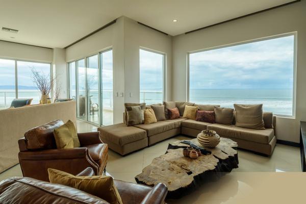 Foto de departamento en venta en huerta 611 , rincón del mar, ensenada, baja california, 8302411 No. 24