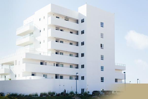 Foto de departamento en venta en huerta 611 , rincón del mar, ensenada, baja california, 8302411 No. 25