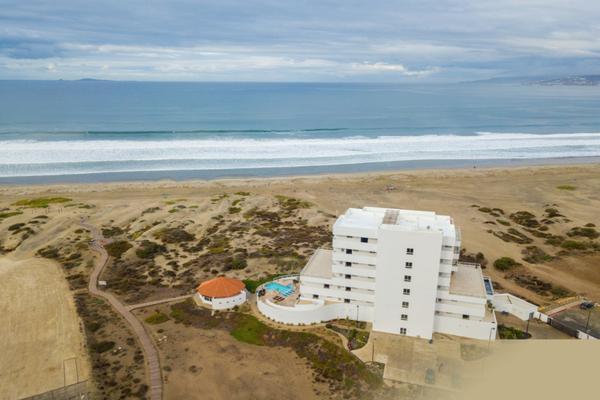 Foto de departamento en venta en huerta 611 , rincón del mar, ensenada, baja california, 8302411 No. 26