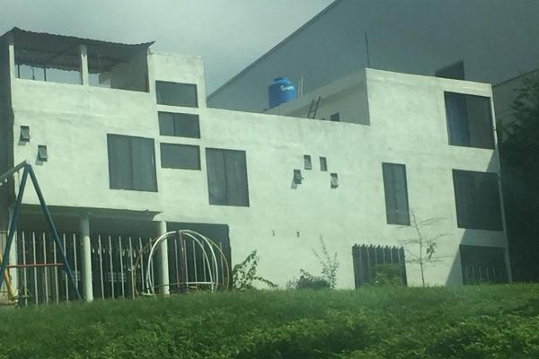 Foto de casa en venta en huerta norte , huerta de peña, san pedro tlaquepaque, jalisco, 14031849 No. 01
