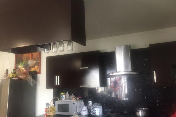 Foto de casa en venta en huerta norte , huerta de peña, san pedro tlaquepaque, jalisco, 14031849 No. 03