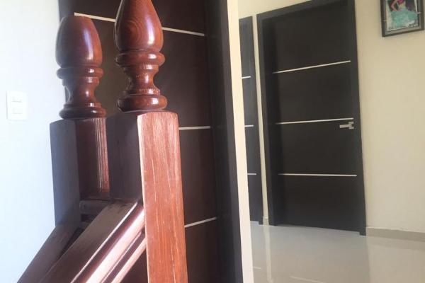 Foto de casa en venta en huerta norte , huerta de peña, san pedro tlaquepaque, jalisco, 14031849 No. 04