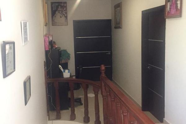 Foto de casa en venta en huerta norte , huerta de peña, san pedro tlaquepaque, jalisco, 0 No. 05