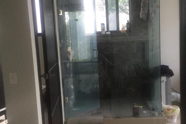 Foto de casa en venta en huerta norte , huerta de peña, san pedro tlaquepaque, jalisco, 14031849 No. 06