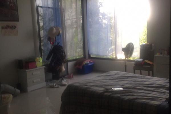 Foto de casa en venta en huerta norte , huerta de peña, san pedro tlaquepaque, jalisco, 14031849 No. 07