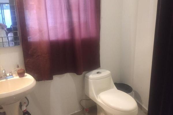 Foto de casa en venta en huerta norte , huerta de peña, san pedro tlaquepaque, jalisco, 14031849 No. 08