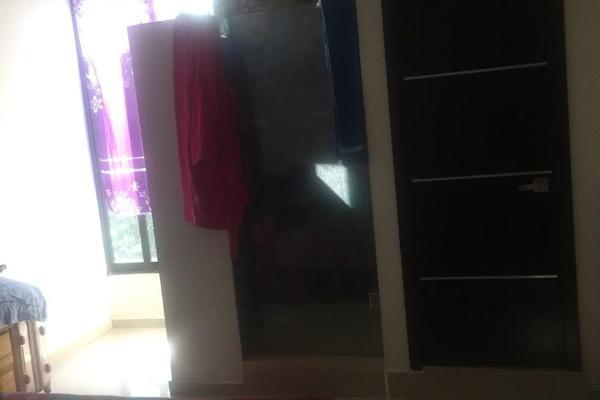Foto de casa en venta en huerta norte , huerta de peña, san pedro tlaquepaque, jalisco, 14031849 No. 09