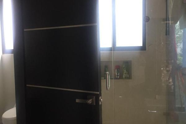 Foto de casa en venta en huerta norte , huerta de peña, san pedro tlaquepaque, jalisco, 14031849 No. 11