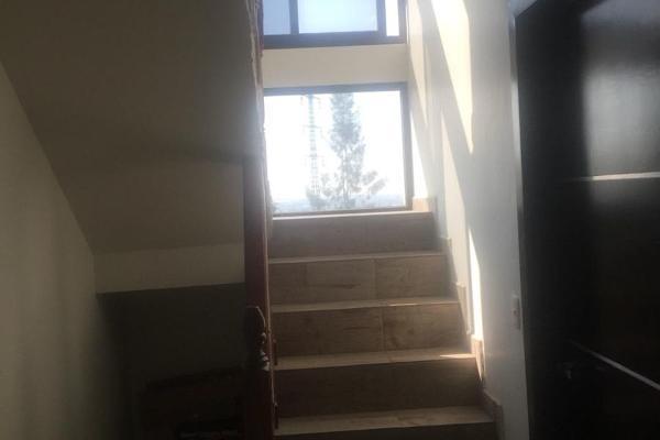Foto de casa en venta en huerta norte , huerta de peña, san pedro tlaquepaque, jalisco, 14031849 No. 12