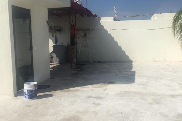 Foto de casa en venta en huerta norte , huerta de peña, san pedro tlaquepaque, jalisco, 14031849 No. 13