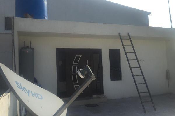 Foto de casa en venta en huerta norte , huerta de peña, san pedro tlaquepaque, jalisco, 14031849 No. 14