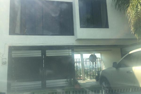 Foto de casa en venta en huerta norte , huerta de peña, san pedro tlaquepaque, jalisco, 14031849 No. 18