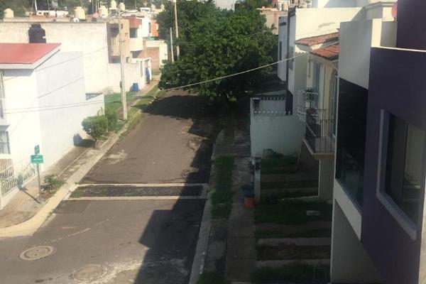 Foto de casa en venta en huerta norte , huerta de peña, san pedro tlaquepaque, jalisco, 14031849 No. 21