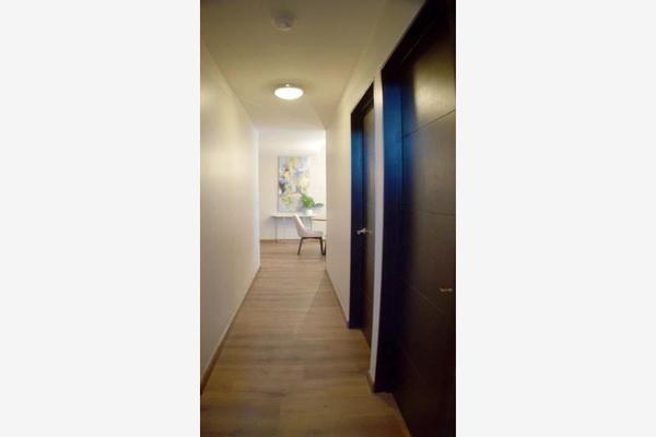 Foto de departamento en venta en  , huertas 1a. sección, tijuana, baja california, 19397842 No. 09