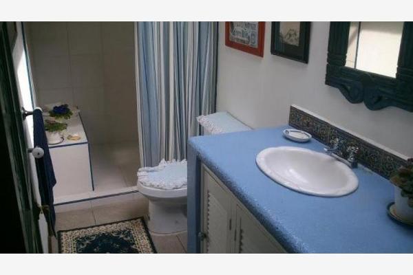 Foto de casa en venta en  , huertas del llano, jiutepec, morelos, 3203650 No. 02