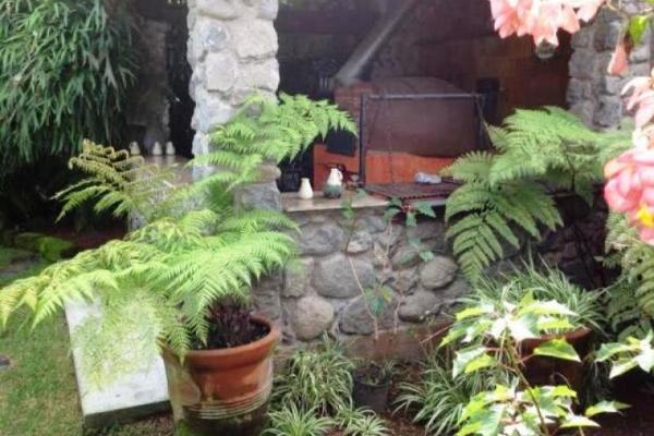 Foto de casa en venta en  , huertas del llano, jiutepec, morelos, 3203650 No. 06