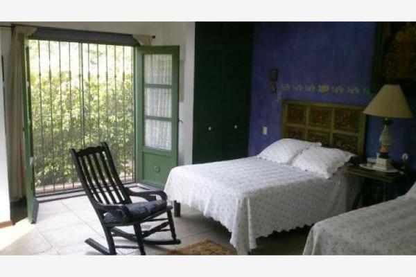 Foto de casa en venta en  , huertas del llano, jiutepec, morelos, 3203650 No. 08