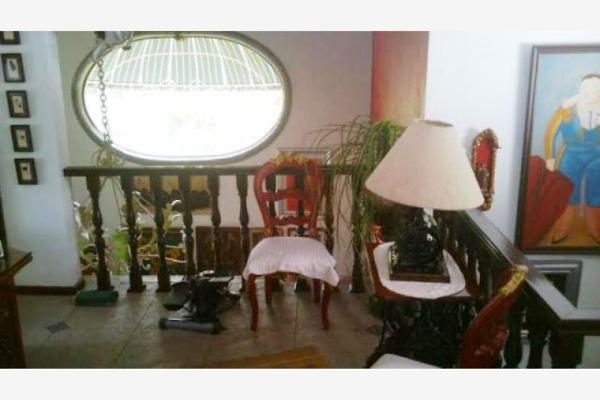 Foto de casa en venta en  , huertas del llano, jiutepec, morelos, 3203650 No. 12