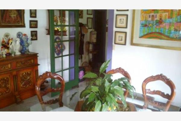 Foto de casa en venta en  , huertas del llano, jiutepec, morelos, 3203650 No. 13