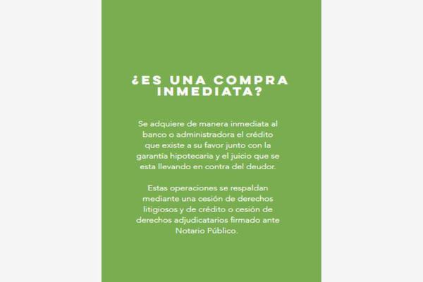 Foto de bodega en venta en huesteolt 2, santa isabel tola, gustavo a. madero, df / cdmx, 16442772 No. 04