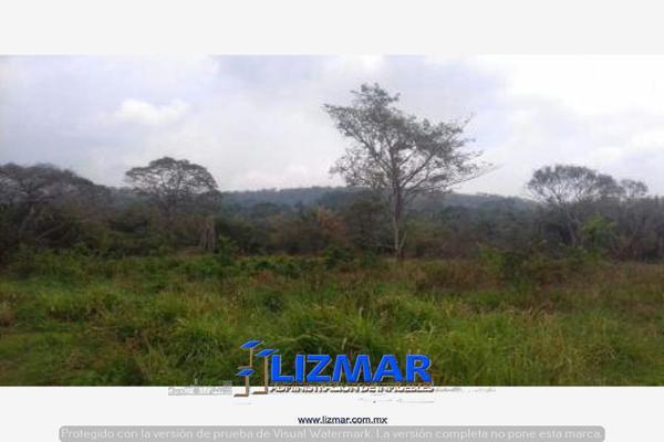 Foto de terreno comercial en venta en hueyapan de ocampo 0, hueyapan de ocampo, hueyapan de ocampo, veracruz de ignacio de la llave, 6132793 No. 10
