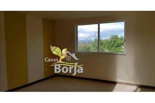 Foto de casa en venta en  , huichapan centro, huichapan, hidalgo, 0 No. 03
