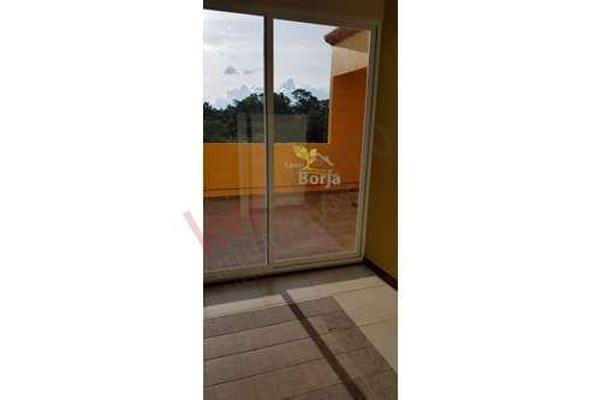 Foto de casa en venta en  , huichapan centro, huichapan, hidalgo, 0 No. 09