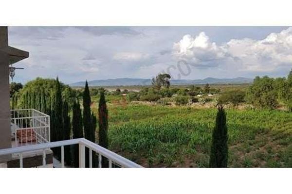 Foto de casa en venta en  , huichapan centro, huichapan, hidalgo, 0 No. 24
