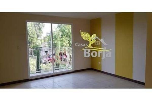 Foto de casa en venta en  , huichapan centro, huichapan, hidalgo, 0 No. 43