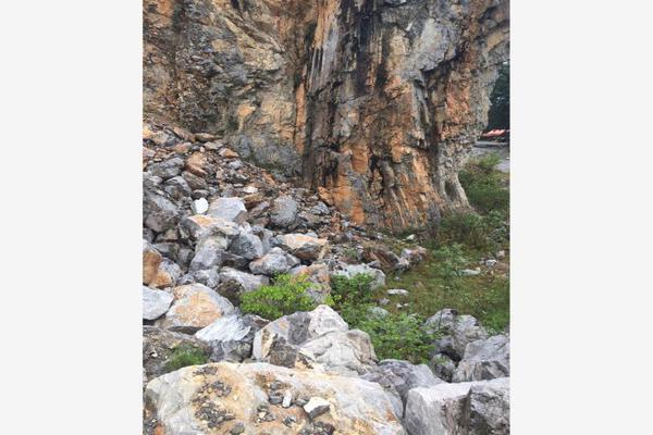 Foto de terreno habitacional en venta en  , huiloapan de cuauhtémoc centro, huiloapan de cuauhtémoc, veracruz de ignacio de la llave, 10262356 No. 05