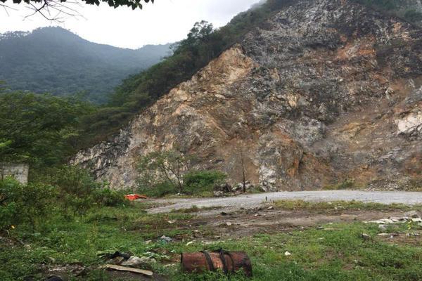 Foto de terreno habitacional en venta en  , huiloapan de cuauhtémoc centro, huiloapan de cuauhtémoc, veracruz de ignacio de la llave, 10262356 No. 06