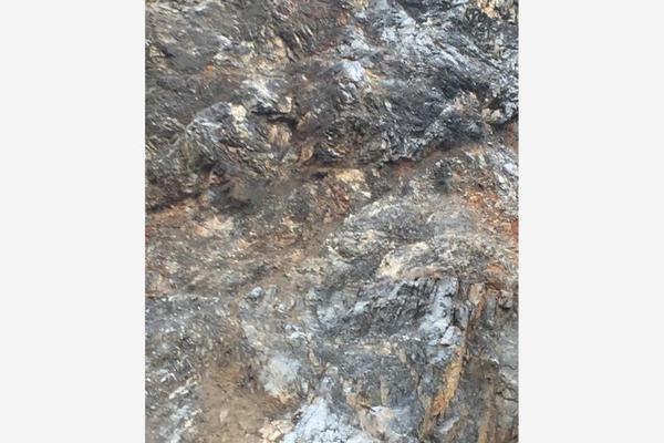 Foto de terreno habitacional en venta en  , huiloapan de cuauhtémoc centro, huiloapan de cuauhtémoc, veracruz de ignacio de la llave, 10262356 No. 11