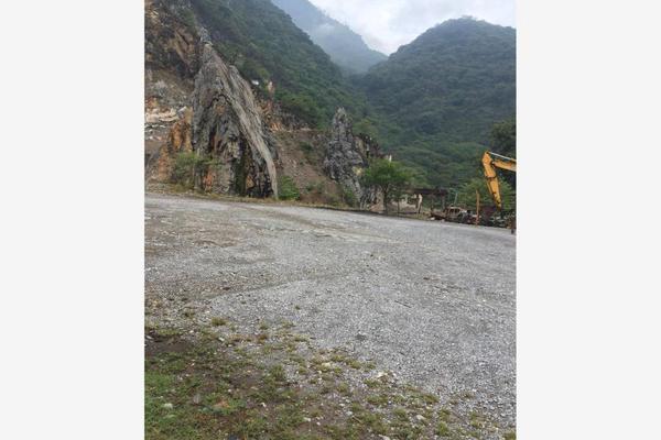 Foto de terreno habitacional en venta en  , huiloapan de cuauhtémoc centro, huiloapan de cuauhtémoc, veracruz de ignacio de la llave, 10262356 No. 19