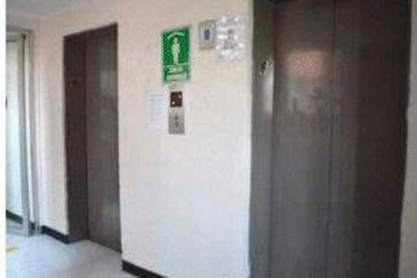 Foto de edificio en renta en  , huiloapan de cuauhtémoc centro, huiloapan de cuauhtémoc, veracruz de ignacio de la llave, 12828936 No. 05