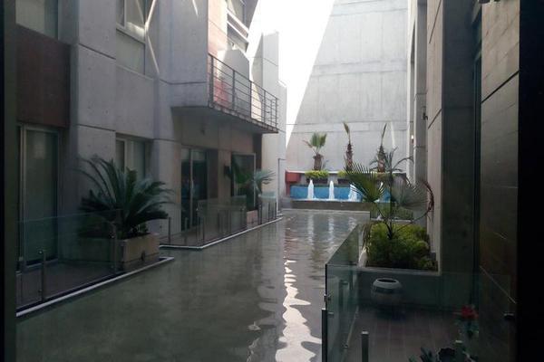 Foto de departamento en renta en  , huiloapan de cuauhtémoc centro, huiloapan de cuauhtémoc, veracruz de ignacio de la llave, 8091111 No. 04