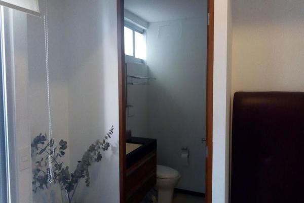 Foto de departamento en renta en  , huiloapan de cuauhtémoc centro, huiloapan de cuauhtémoc, veracruz de ignacio de la llave, 8091111 No. 09