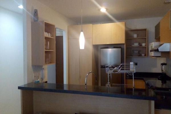 Foto de departamento en renta en  , huiloapan de cuauhtémoc centro, huiloapan de cuauhtémoc, veracruz de ignacio de la llave, 8091111 No. 11