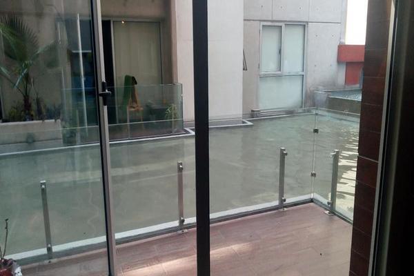 Foto de departamento en renta en  , huiloapan de cuauhtémoc centro, huiloapan de cuauhtémoc, veracruz de ignacio de la llave, 8091111 No. 14