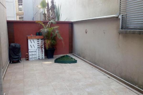 Foto de departamento en renta en  , huiloapan de cuauhtémoc centro, huiloapan de cuauhtémoc, veracruz de ignacio de la llave, 8091111 No. 18