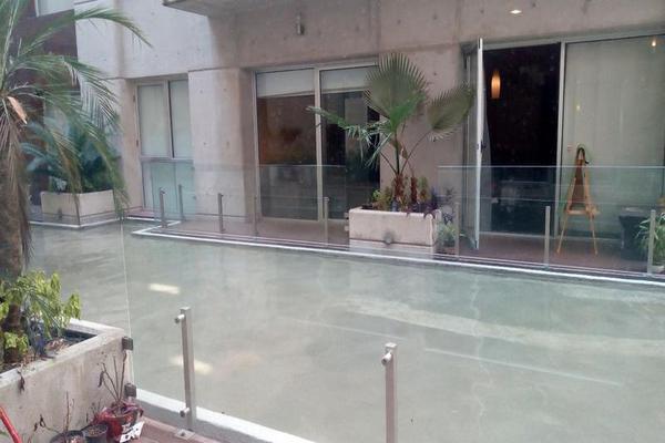 Foto de departamento en renta en  , huiloapan de cuauhtémoc centro, huiloapan de cuauhtémoc, veracruz de ignacio de la llave, 8091111 No. 20