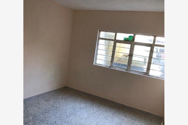 Foto de casa en venta en huiluapan 500, san felipe de jesús, gustavo a. madero, df / cdmx, 5326702 No. 05
