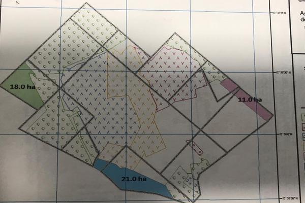 Foto de terreno comercial en venta en huimanguillo tierra colorada , tierra colorada 1a secc, huimanguillo, tabasco, 6154050 No. 01