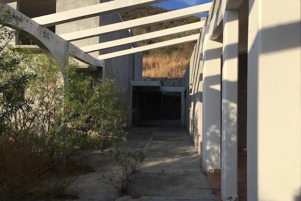 Foto de terreno habitacional en venta en  , huimilpan centro, huimilpan, querétaro, 14021131 No. 05