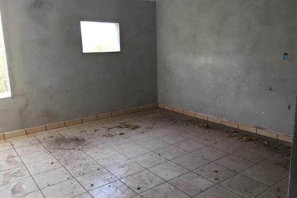 Foto de terreno habitacional en venta en  , huimilpan centro, huimilpan, querétaro, 14021131 No. 07