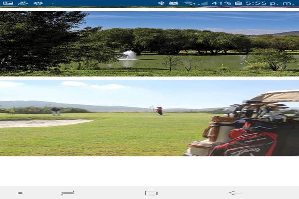 Foto de terreno habitacional en venta en  , huimilpan centro, huimilpan, querétaro, 14034773 No. 01