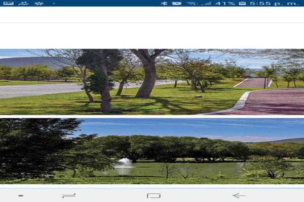 Foto de terreno habitacional en venta en  , huimilpan centro, huimilpan, querétaro, 14034773 No. 04