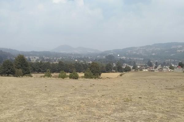 Foto de terreno habitacional en venta en  , huitzilac, huitzilac, morelos, 4634640 No. 01